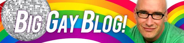 BigGayBlog 600 ... punk porn, punk rock, rock chick, sex dating, tattoo, xxx, tags: goth, ...
