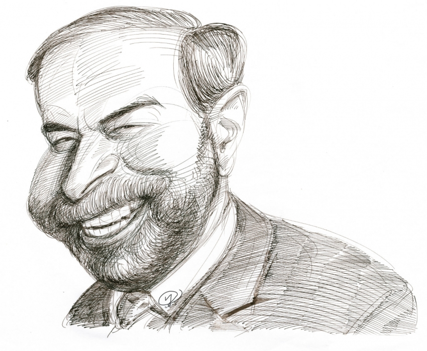 Tom Mulcair, Canadian politics, federal election 2015, NPD, NDP