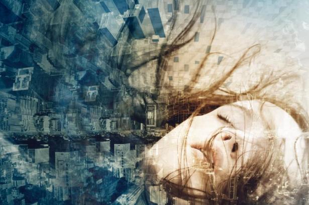 Αποτέλεσμα εικόνας για inception (2010)