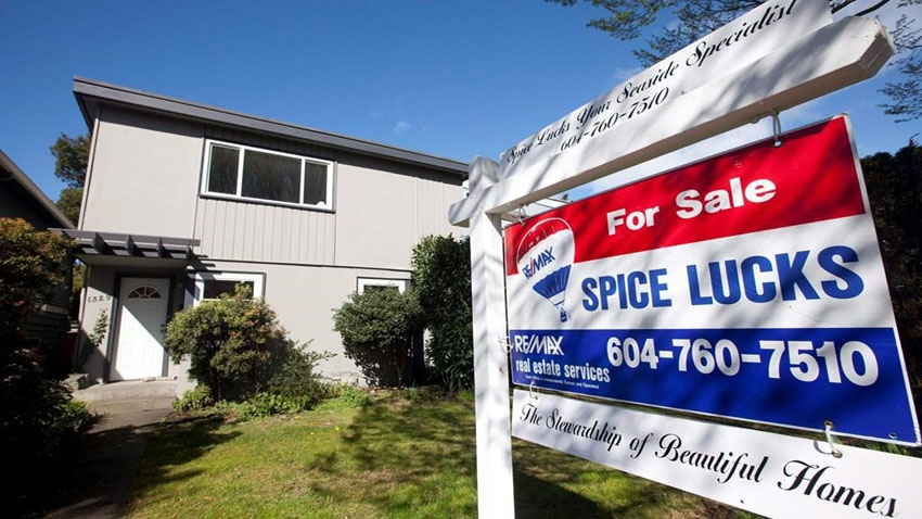 Scant data about foreign ownership of Vancouver detached homes