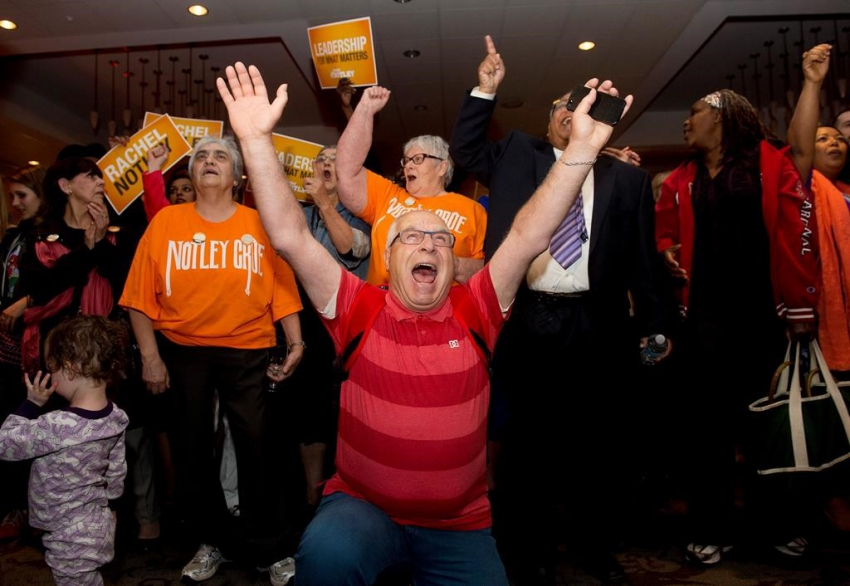Canadian politics, Alberta politics, election 2015, NDP