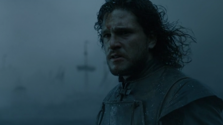 Game Of Thrones S05e08 Recap And Review Hardhome