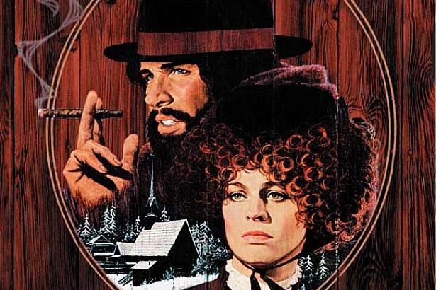 Image result for mccabe and mrs miller poster