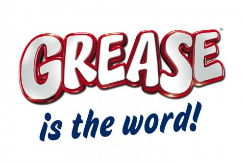 Ragu Logo GREASE is coming; get ...