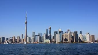 Toronto-based National Observer