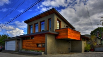 2014 a record year for laneway homes.