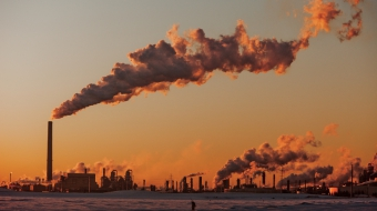 Environmental reporting