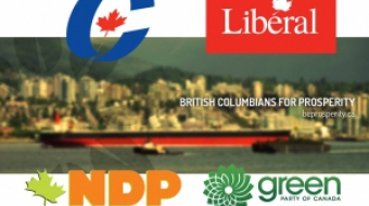 British Columbians for Prosperity montage robocalls Vancouver Observer