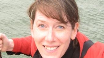 Christianne Wilhelmson