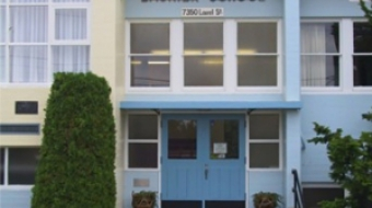 Laurier Elementary