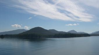 Haida Gwaii Wikimedia