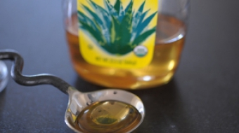 Agave syrup: is it really healthier than sugar?