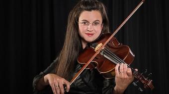 Allegra Chamber Orchestra
