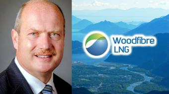 BC Liberals Woodfibre LNG Finance Minister Michael De Jong - Vancouver Observer