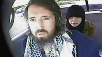 Accused B.C. terrorists
