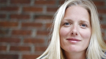 Catherine McKenna, Ottawa, Environment Minister, Paris climate talks