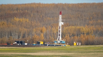 Fracking is behind earthquakes in Western Canada: researchers