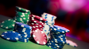 Gambling in Vancouver, B.C. under scruitiny
