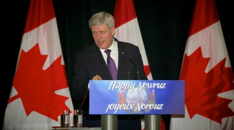Harper, Prime Minister Harper, Canadian politics, federal election
