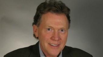 Larry Koopman, NDP, West Vancouver-Sunshine Coast-Sea to Sky Country