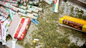 Medical marijauna, marijuana regulations