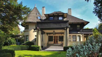 Vancouver, Vancouver real estate, Vancouver housing market, donthave1million