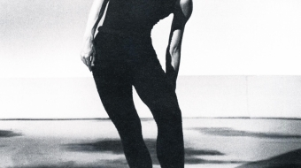 Jack Walsh documentary of art-maker, feminist and queer advocate Yvonne Rainer