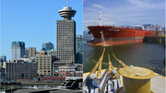 City submits nearly 600 questions to Kinder Morgan as deadline approaches