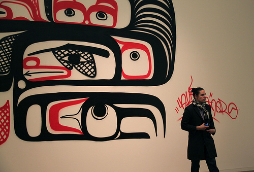 Beat Nation showcases Indigenous artists from across the