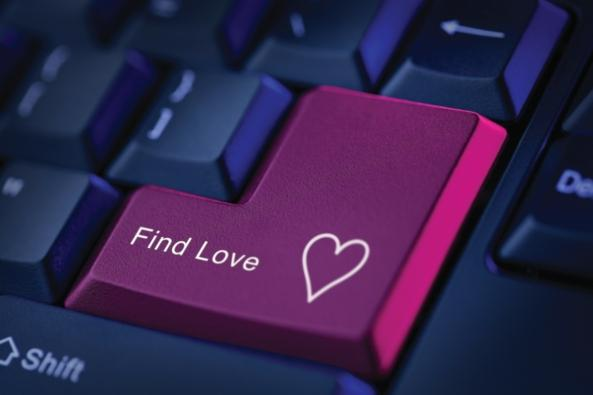 Here's our advice on how to navigate the world of online dating sites, ...