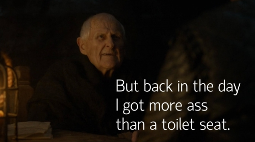 The Official 'Game of Thrones' Thread [SPOILERS] - Page 5 Aemon-500x280