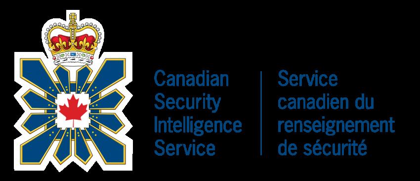terrorism secret intelligence service and national Subtitle b—national counterterrorism center, national counter  elements of  intelligence community under national security act of 1947.