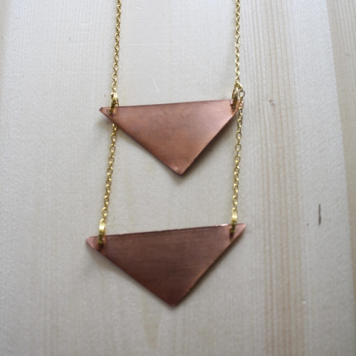 Wolf circus jewelry without boundaries by fiona morrison for Vancouver island jewelry designers